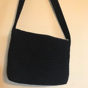 The Sak Bags - Navy 💙 bag by The Sak